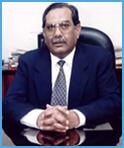 Haji Iqbal