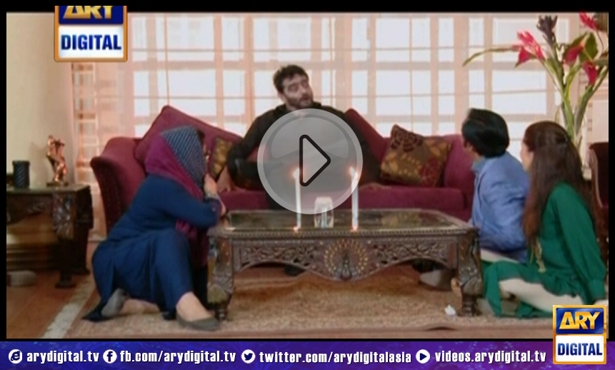hina dilpazar archives page 9 of 11 watch latest