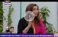 Bulbulay Ep – 270 – 28th August 2014