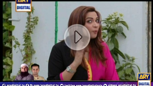 Bulbulay Ep – 277 – 1st September 2014