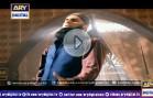 Shan-e-Ramzan Naat By Junaid Jamsheed