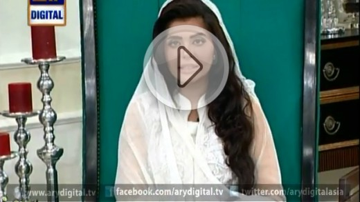 Good Morning Pakistan 8th July 2014