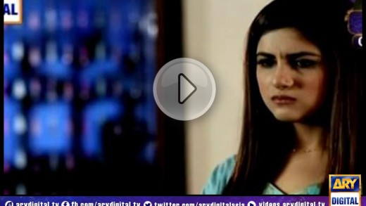 Bhabi Ep – 15 – 11th July 2014