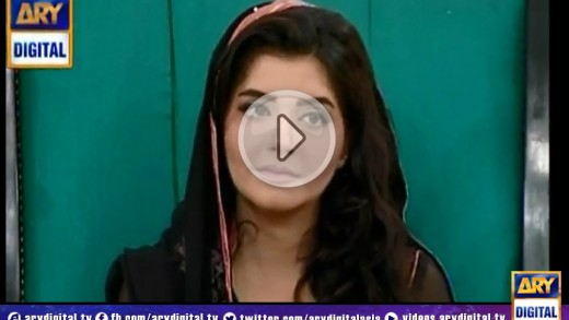 Good Morning Pakistan 23rd July 2014