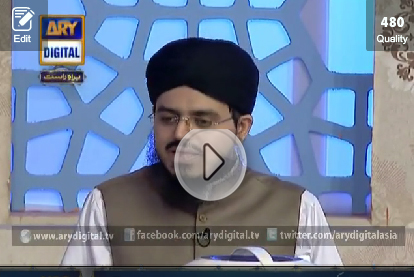 Shan e Ramzan (Sehri Transmission) Part-2 – 11 July 2014