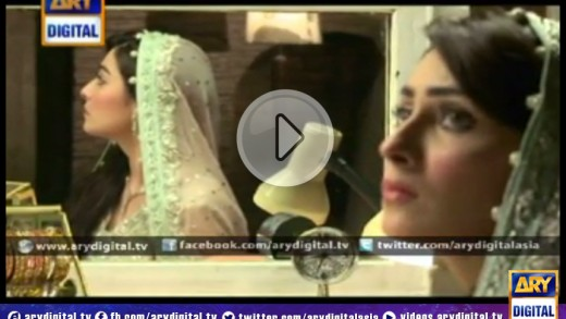 Pyarey Afzal Ep – 32 – 8th July 2014