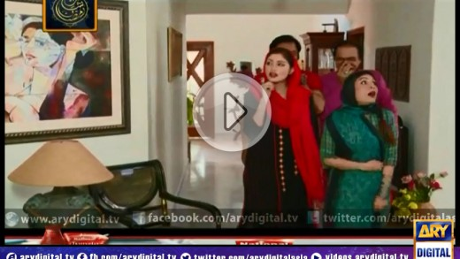 Bulbulay Ep – 300 – 13th July 2014
