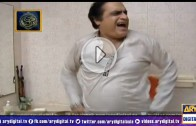 Bulbulay Ep – 237 – 18th July 2014