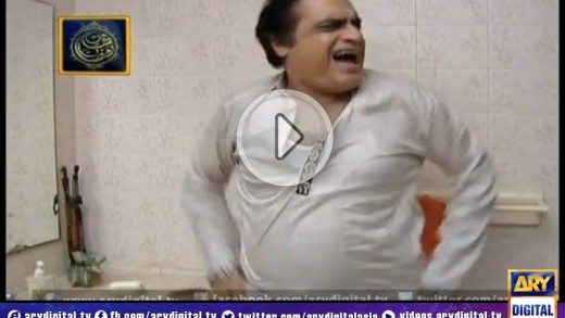 Bulbulay Ep -239 – 19th July 201