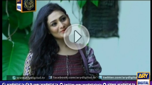 Rasgullay Ep – 66 – 26th July 2014