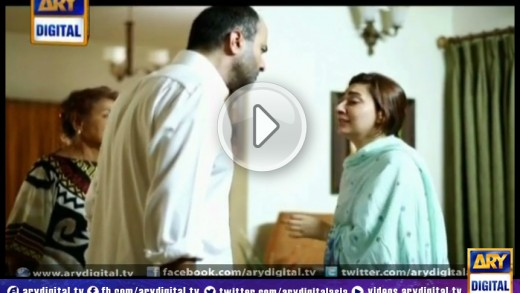 Soteli Ep – 11 – 27th July 2014