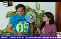 Bulbulay Ep – 241 – 21st July 2014