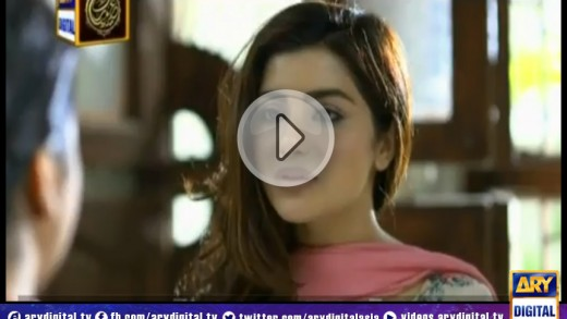 Pyarey Afzal Ep – 35 – 29th July 2014