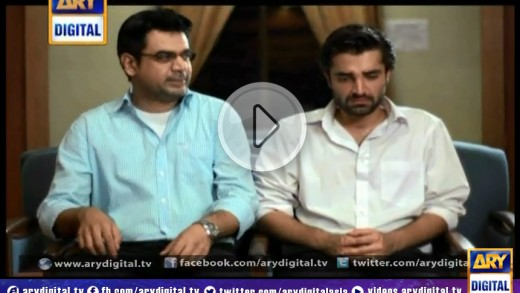 Pyarey Afzal Ep – 34 – 22nd July 2014
