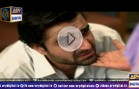 Pyarey Afzal Ep – 33 – 15th July 2014