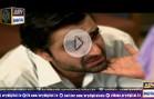Pyarey Afzal Ep – 33 – 15th July 2014