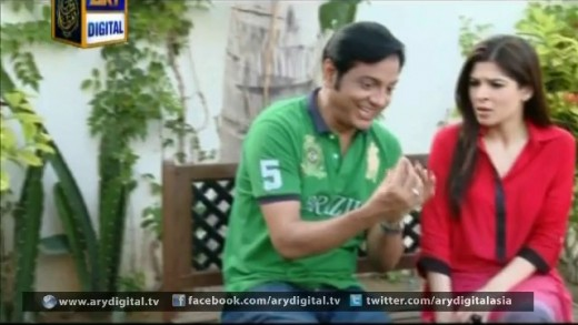 Bulbulay Ep – 225 – 7th July 2014