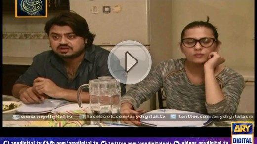 Dugdugi Ep – 154 – 13th July 2014