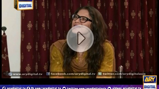 Dugdugi Ep – 155 – 20th July 2014
