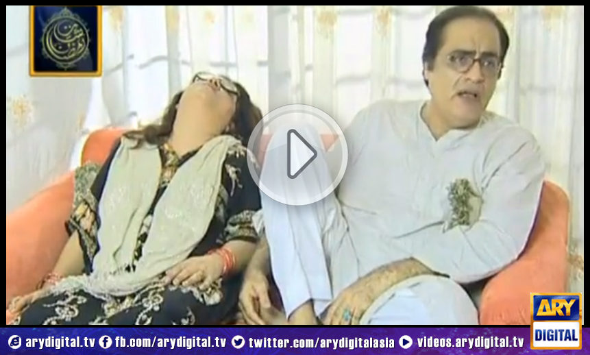 Bulbulay Ep – 233 – 15th July 2014