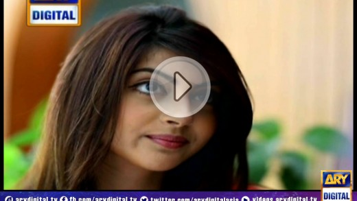 Jaane Kyun Ep – 12 – 10th July 2014