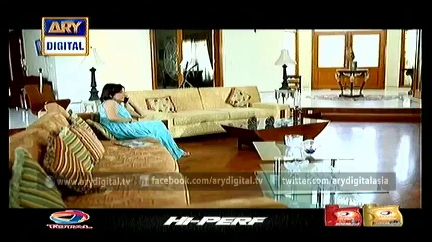 Koi Nahi Apna Ep – 13 – 2nd July 2014
