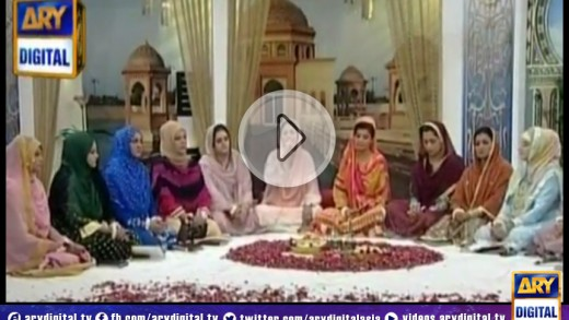 Good Morning Pakistan 25th July 2014