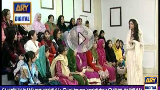 Good Morning Pakistan 26th July 2014