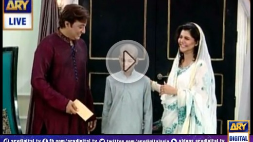 Good Morning Pakistan 28th July 2014