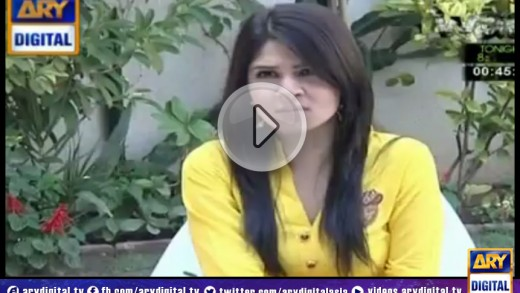 Bulbulay Ep – 204 – 14th August 2014
