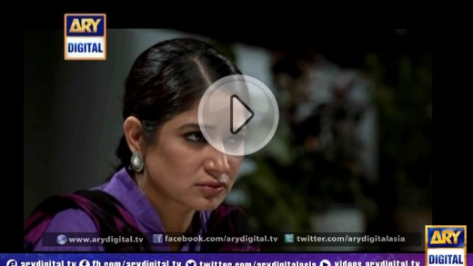 Tootay Huay Taaray Ep – 126 – 20th August 2014