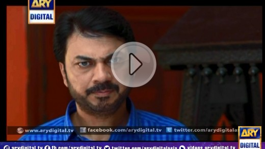 Tootay Huay Taaray Ep – 128 – 25th August 2014