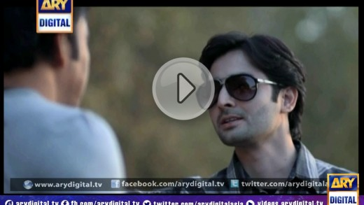 Maang Ep – 21 – 26th August 2014