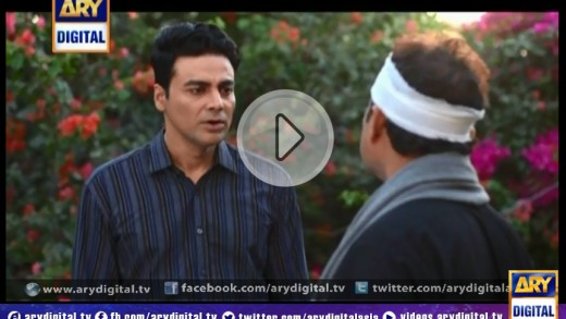 Tootay Huay Taaray Ep – 129 – 26th August 2014