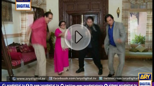 Bulbulay Ep – 271 – 28th August 2014