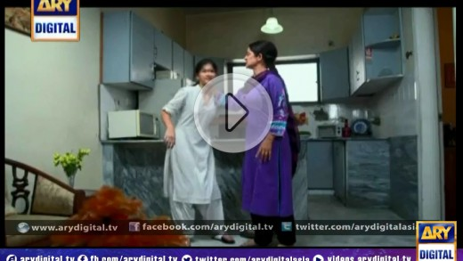 Tootay Huay Taaray Ep – 131 – 28th August 2014