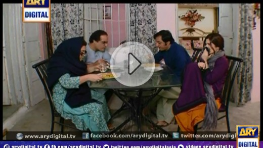 Bulbulay Ep – 274  – 30th August 2014