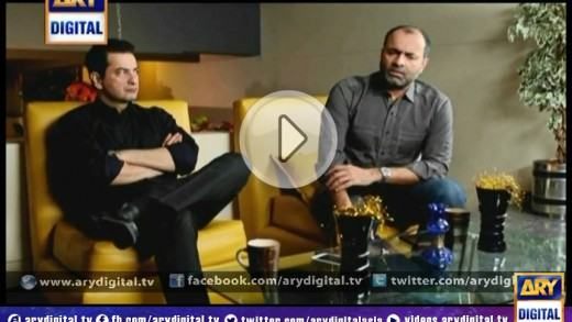 Soteli Ep – 15 – 30th August 2014