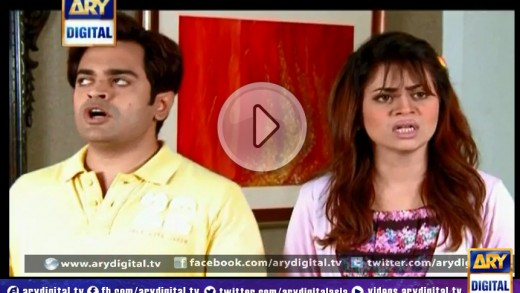 Dhoom Dharakka Ep – 12 – 16th August 2014