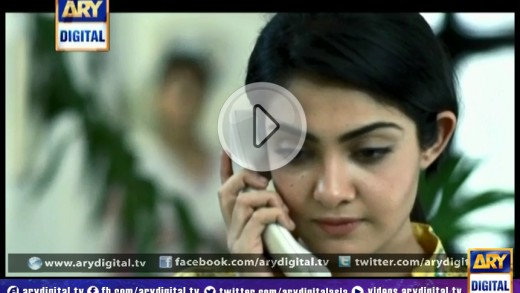 Shikwa Ep – 15 – 16th August 2014