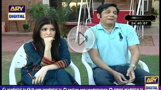 Bulbulay Ep – 211 – 18th August 2014