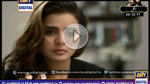 Babul Ki Duaen Leti Ja Ep – 52 – 18th August 2014