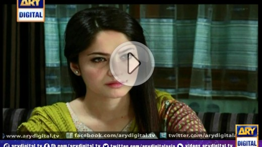 Arranged Marriage Ep – 10 – 18th August 2014