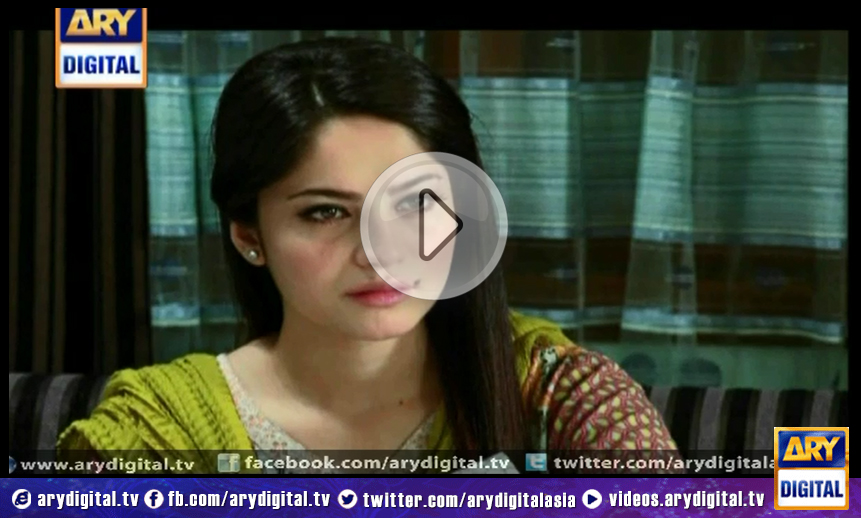 Arranged Marriage Ep - 10 - 18th August 2014