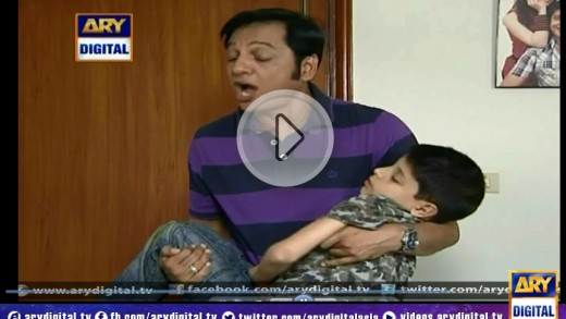 Bulbulay Ep – 212 – 18th August 2014