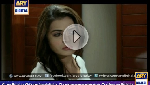 Maang Ep – 20 – 19th August 2014