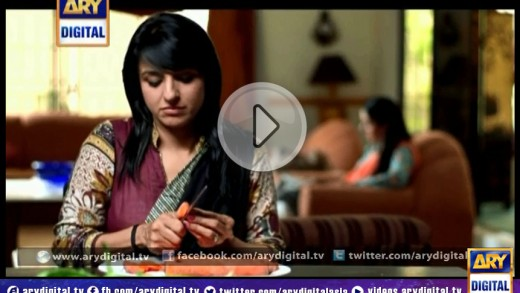 Tootay Huay Taaray Ep – 125 – 19th August 2014