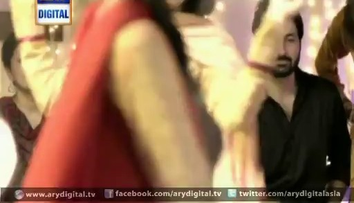 Chup Raho Ep – 01 – 19th August 2014