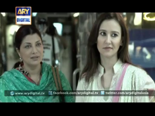 Chup Raho Ep – 02 – 26th August 2014