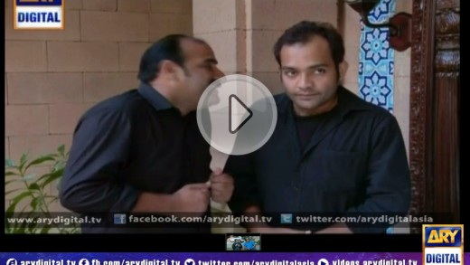 Bulbulay Ep – 273 – 29th August 2014